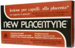 New Placentyne Hair Strengthening Vial (1 vial price)